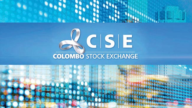 CSE extends trading hours