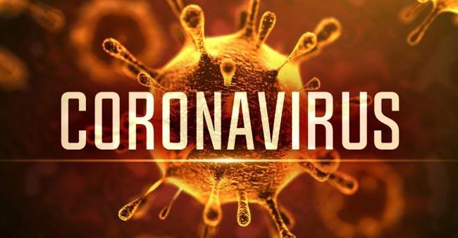 Sri Lanka confirms 10th death from coronavirus