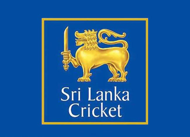 Shehan Madushanka suspended from all formats following drug charges