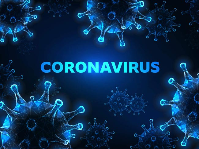 Count spikes to 1,278 as 72 more test positive for COVID-19