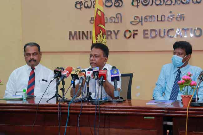 Sports sector to recommence activities from June 01