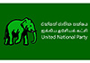 UNP demands reasons from members who signed nominations from other parties
