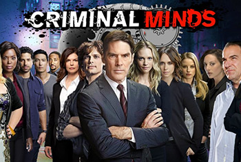 Disney, CBS & 'Criminal Minds' producers sued over sexual misconduct on set