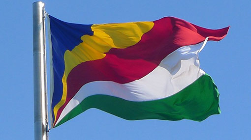Govt. to facilitate early return of Sri Lankans from Seychelles