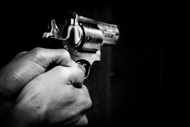 28-year-old injured in shooting incident at Mirissa