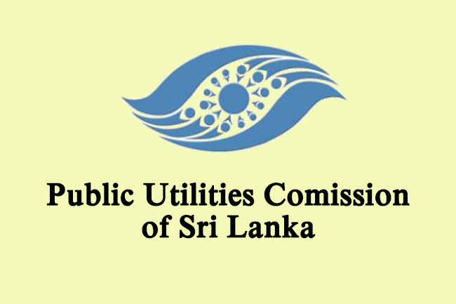 PUCSL to resolve consumer complaints & address lube, electricity industry inquiries online