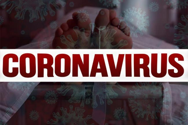 Sri Lanka confirms 11th COVID-19 death