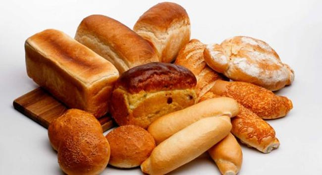 Prices of bakery goods to go up?