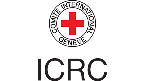 ICRC distributes Covid-19 emergency aid in 24 districts