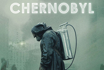 Chernobyl and The Crown lead Bafta TV nominations