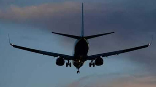 Two more flights for repatriation of Indian nationals stranded in Sri Lanka