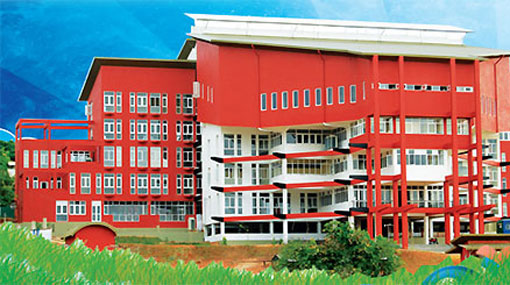 SAITM medical degree is lawful - Appellate Court