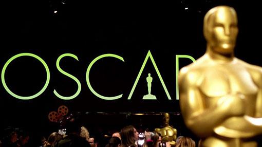 Oscars and Baftas 2021 ceremonies postponed
