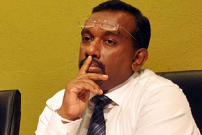 Sports Ministry calls for immediate probe on Mahindananda's 'match-fixing' allegations