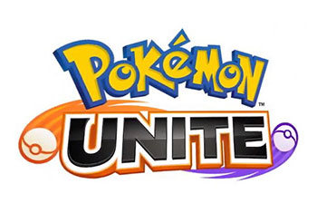 Nintendo, Tencent team up on Pokemon battler