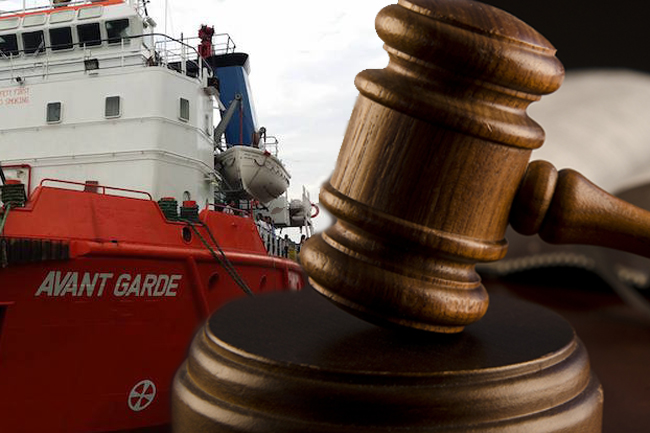 Avant-Garde case: Special HC dismisses preliminary objections by defence