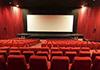 Cinema owners warned against displaying election propaganda material during screenings