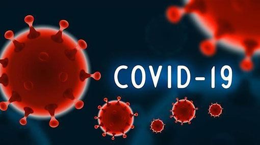 Two more Covid-19 cases bring total to 2,049