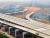 Cabinet approval to use local funds, services for Ruwanpura Expressway construction