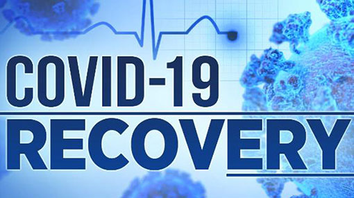 Covid-19 recoveries in Sri Lanka climb to 1,863
