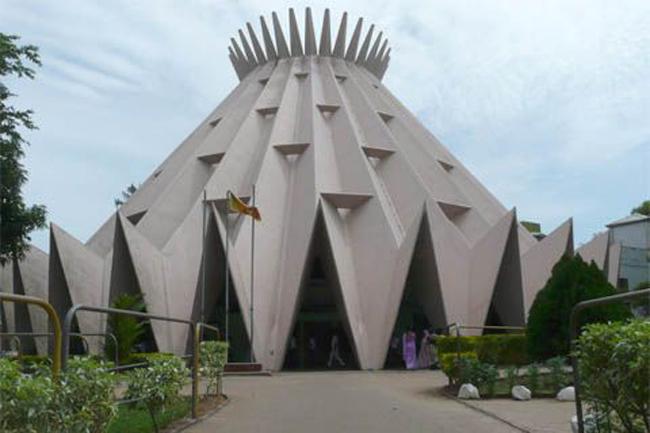 Planetarium screenings to resume from July 07