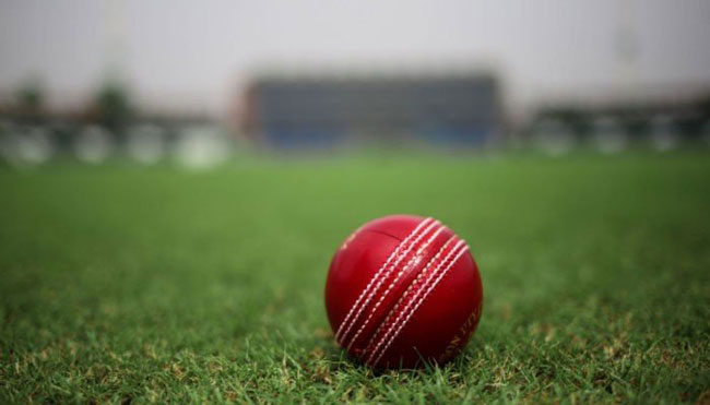 Indian Police busts fake 'Sri Lankan' cricket tournament