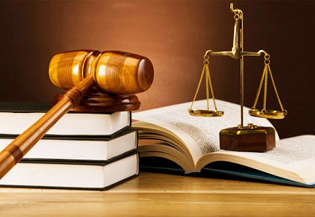 AG files limited objections against petition seeking release of Riyaj Bathiudeen