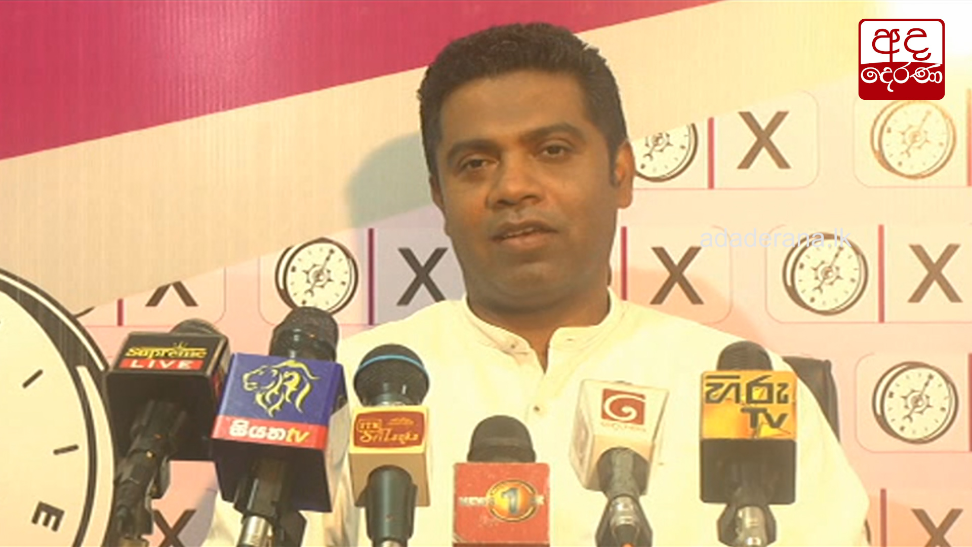UNP is set to mark the end of a journey - Nalinda Jayatissa