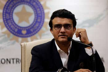 Asia Cup 2020 has been cancelled, says BCCI president Sourav Ganguly