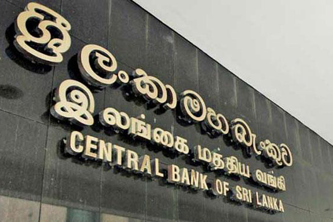 CBSL further relaxes its Monetary Policy Stance