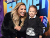 'Glee' actress Naya Rivera missing after boat trip with son