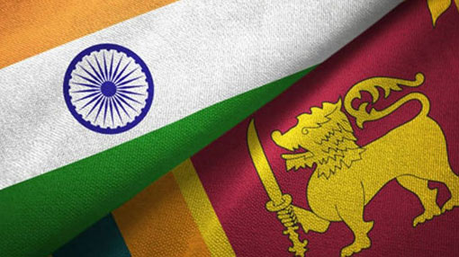India in talks with Sri Lanka over request for debt relief