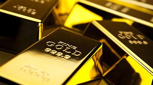 Why gold price hit record high in Sri Lanka