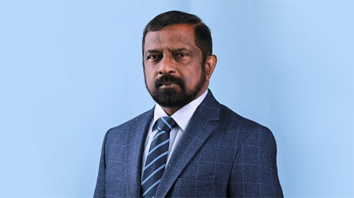 Repatriation of Sri Lankans to be temporarily suspended