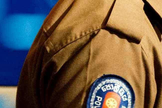 Three cops involved in Lunawa shooting interdicted