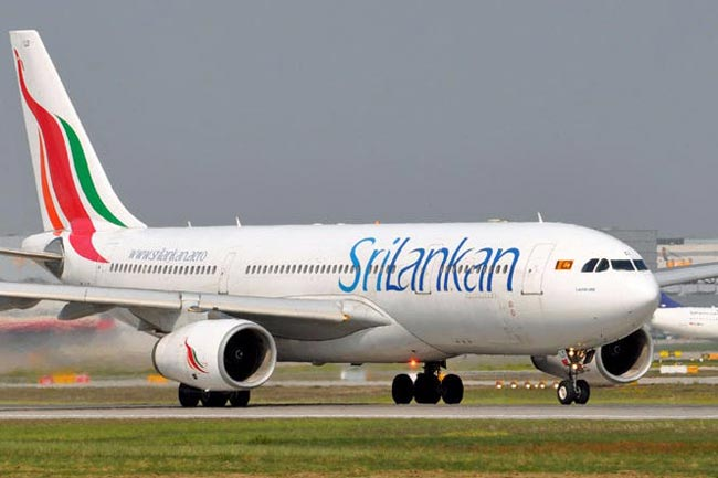 More Sri Lankans return from Maldives