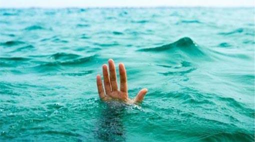 Two girls drown in Thudawa sea