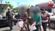 'Gaiya' and 'Ran Kaalla' arrested