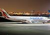285 Sri Lankans stranded in Jordan repatriated