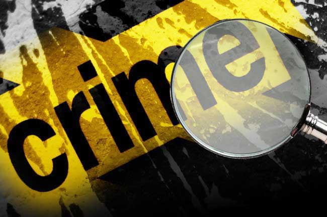 18-year-old stabbed by roommate over disagreement