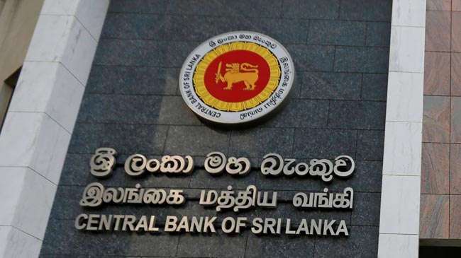 Measures taken to preserve Sri Lanka's foreign currency reserve position