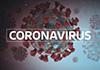 Thirteen more COVID-19 patients regain health
