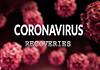 Nine Covid-19 positive cases regain health
