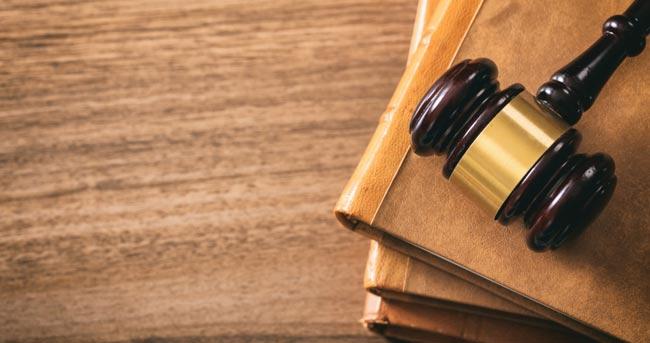 PCoI won't summon Anura Kumara and Shani Abeysekara until case ends