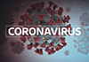 Coronavirus infections count reaches 2,810
