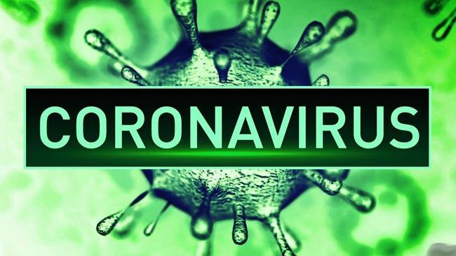 Sri Lanka's coronavirus case tally jumps to 2,824