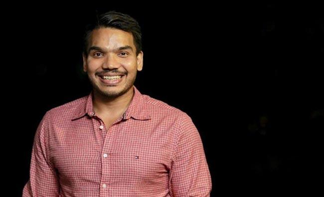 Namal claims top spot in Hambantota preferential votes