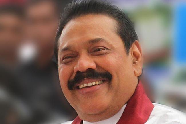 Mahinda Rajapaksa clinches landslide win in Kurunegala