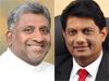 Nalaka, Prasanna each secure over 300,000 votes from Gampaha
