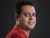 Sanath Nishantha tops preferential votes in Puttalam